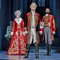 The Fabric of Opera: Winspear World Premieres