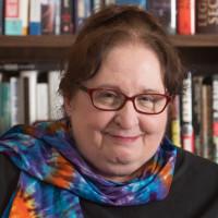 Brenda Marie Smith