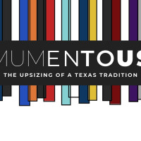 MUMentous: The Upsizing of a Texas Tradition