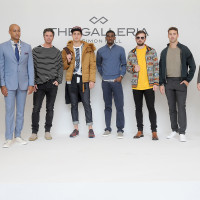 The Galleria presents Casually Refined: A Men's Event
