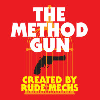 The Method Gun