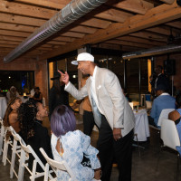 5th Annual Pop-Up Vision Launch Party