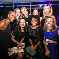 10th Annual FAVE Awards Gala