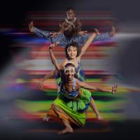 Dallas Black Dance Theatre presents DanceAfrica