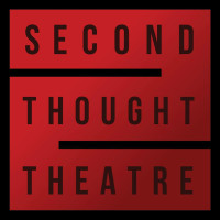 Second Thought Theatre