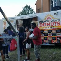 Soul Food Truck Fest