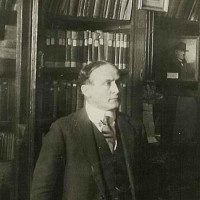 Lecture: Houdini the Collector