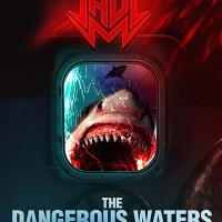 Jauz: The Dangerous Waters Tour