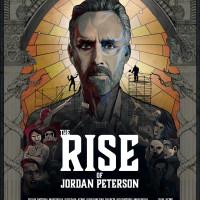 Rise of Jordan Peterson Film Screening