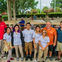 2019 Texans Can Academies - Austin Cares for Kids Golf Classic