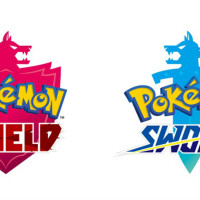 Pokémon Sword/Pokémon Shield Galar Visitors Center