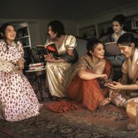 Shakespeare Dallas presents Pride and Prejudice