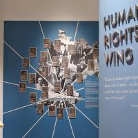 Family Activity: Human Rights Day