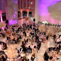 Dallas Symphony Orchestra Gala