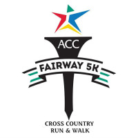 ACC Fairway 5K