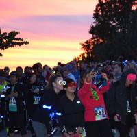 Firefly Run 5K/10K