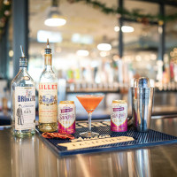 Holiday Sweater Party with Austin Eastciders