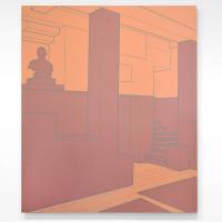 Galleri Urbane presents Heath West: Utopia