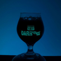 Dark Night with Bell's Brewery