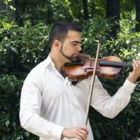 Balcones Community Orchestra Celebrates Beethoven