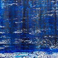 Conduit Gallery presents Matt Clark: Offering