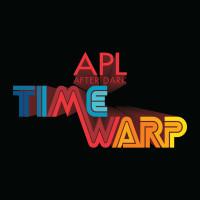 APL After Dark: Time Warp