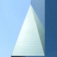 """Nikola Olic: """"Structure Photography"""""""