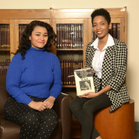 Jubilee Theatre presents To Be Young, Gifted, and Black