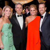 Jewel Charity Ball 2019 Fort Worth