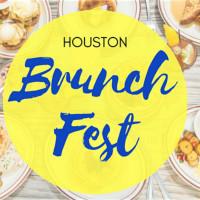 Houston BrunchFest