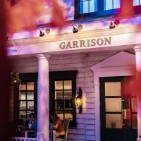 Garrison at Fairmont Austin