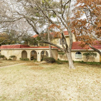 Home for sale on Eagle Mountain Lake in Fort Worth