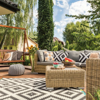 Greater Frisco Home and Garden Show