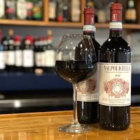 Intero Italian Wine Dinner Series: Brigaldara Winery