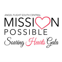Mission Possible: Soaring Hearts Gala