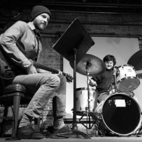 David Lord/Scott Taylor + Spatial Prismatic Active Listening