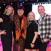 FGI Dallas Rising Star Awards