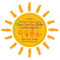 Families for Kids Luncheon