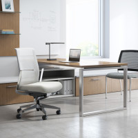Joya office chair