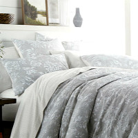 JCPenney sheets Linden