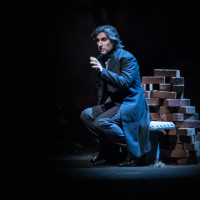 Hershey Felder: Beethoven, Live from Florence