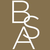 Ballet San Antonio logo