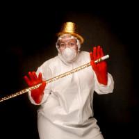 Tamarie Cooper's 2020: Quarantine Edition!