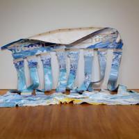 Rice Moody Center Arts States of Democracy