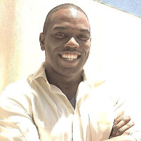 Melvin Hines Jr. CEO Upswing