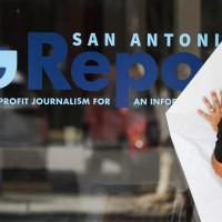 San Antonio Report Rivard Report