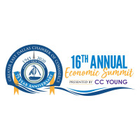 16th Annual Economic Summit
