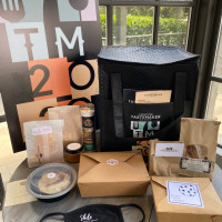 Tastemaker Awards Austin 2020