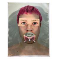 """Ro2 Art Gallery presents Joey Brock: """"In America"""""""