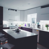 Modern Home Show